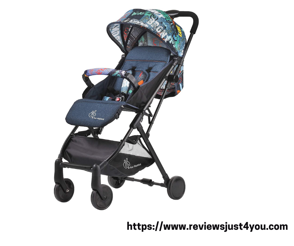 Strollers for babies