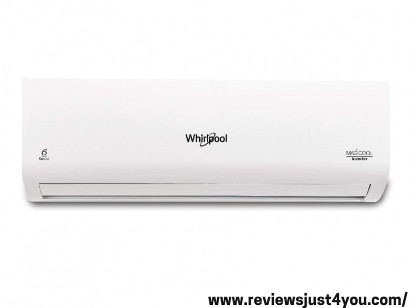 WHICH BRAND OF AIR CONDITIONER IS BEST?